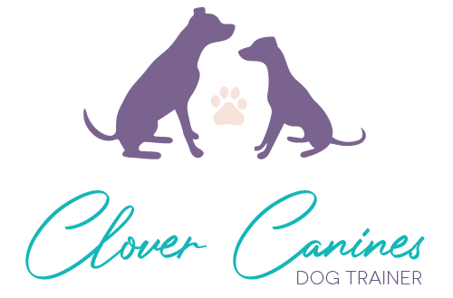 Clover Canines
